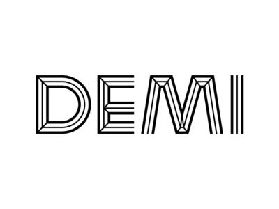 Custom Type unused wip type design font lettering typography type custom type