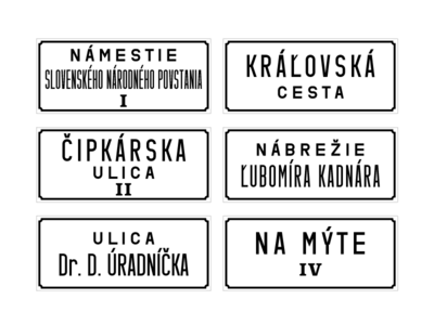 Manual Grotesk condensed compressed font grotesk manual wip research sign signage typography type