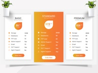Pricing Table   Pricing Chart   Pricing Package Download pricing table web plan web package web table pricing package pricing chart pricing plan psd modern company download design business creative corporate