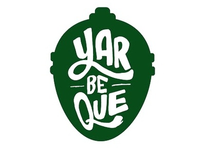 Yar- Be - Que