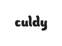 culdy WIP