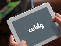 culdy