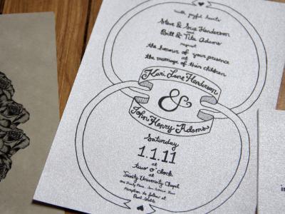 Screen Shot 2013 03 01 At 2.16.06 Am hendersonadams wedding invitation