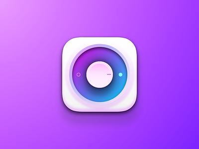 Icon Sketch 3 ui ux ipone sketch3 icon