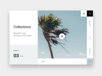 Web Collections