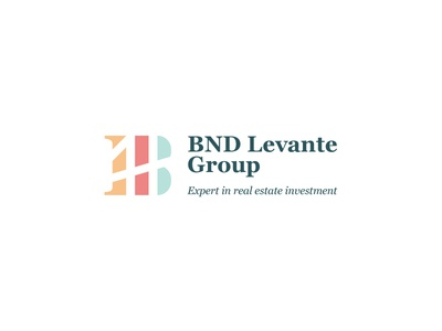 BND Levante Group