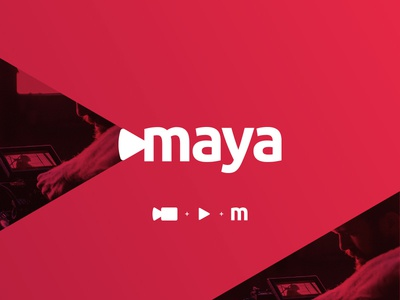maya production