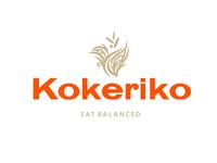Kokeriko logo