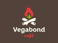 Vegabond logo