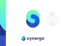 Synergo logo