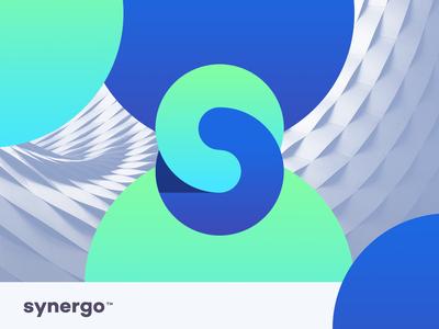 Synergo mark