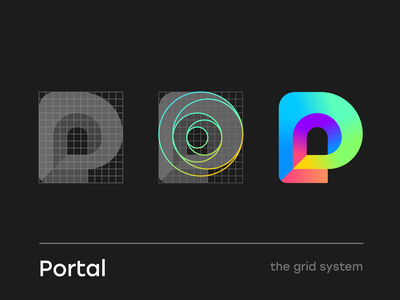 Portal mark
