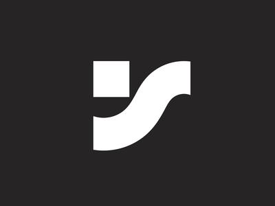 SY self logo rebranding