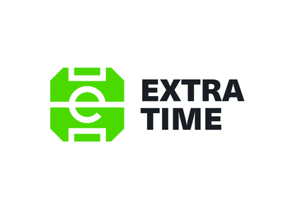 Extra Time logo