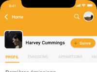 2.0.profil iphonex