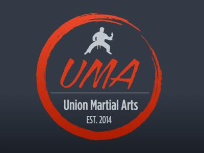Union Martial Arts Concept 1
