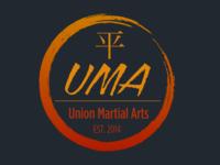 Union Martial Arts Final