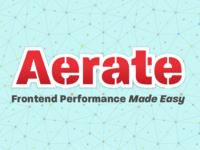 Aerate identity