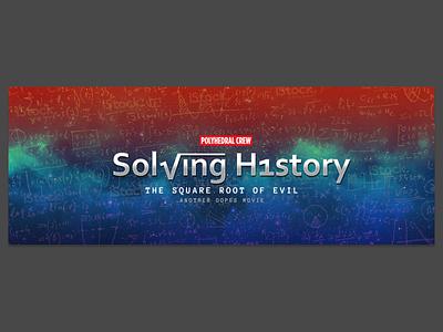 D.O.P.E.S. Solving History rpg