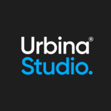 Urbina Studio