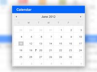 presstime calendar