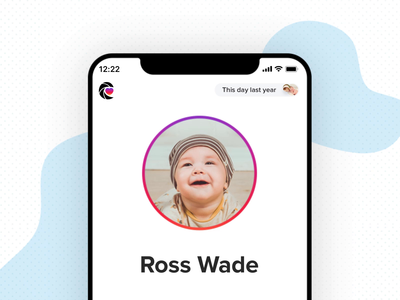 Cocoon App UI Design | Appinventiv adobe xd mobile mobile app design motiongraphics motion design aftereffects animated adobe photoshop adobe layout screen screens app design animation design app ux mobile app ui