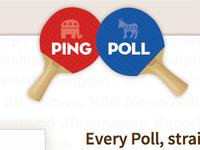 Ping Poll (Pingpoll.me)