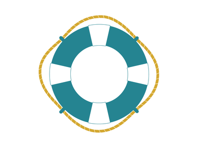 Nautical 2: Lifesaver