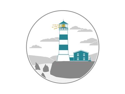 Nautical 4: Lighthouse