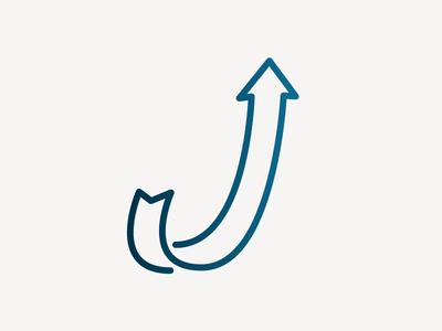 Justin Buzzard Logo 2018