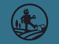 Free Range Robots