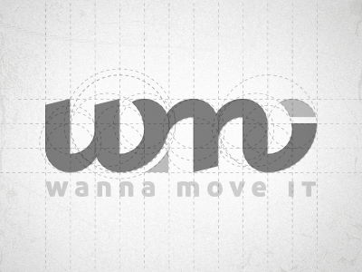 Wmi logo