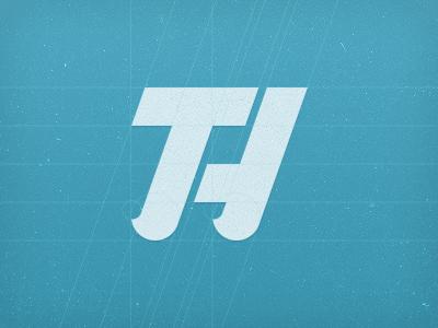 Ta logo