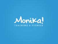 Monika Training & Fitness