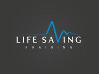 Life Saving Training
