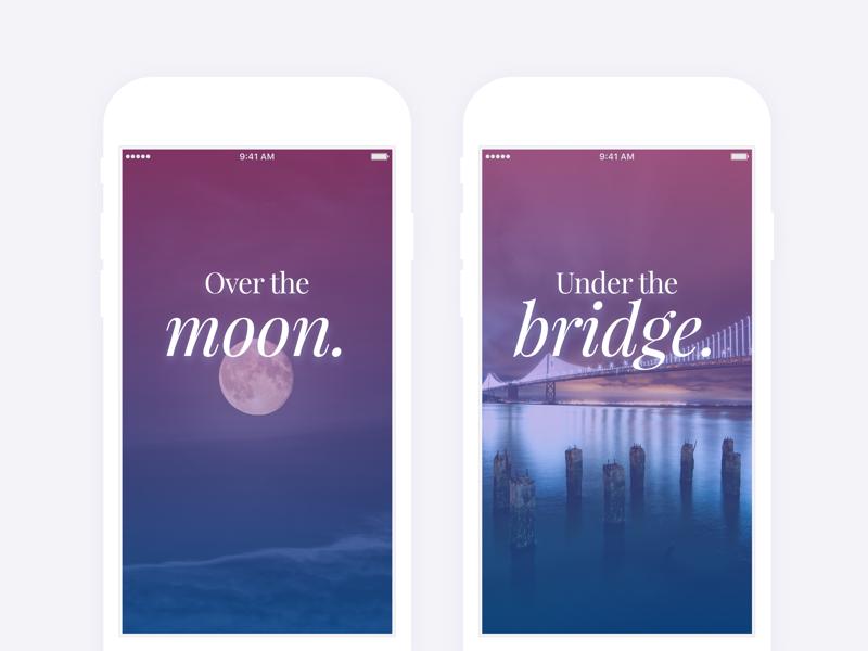 Mobile Display Template – Sketch Freebie template display device white minimal subtle download freebie mobile app sketch