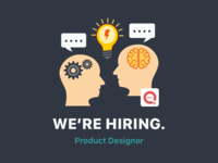 QVC is Hiring – Product Designer
