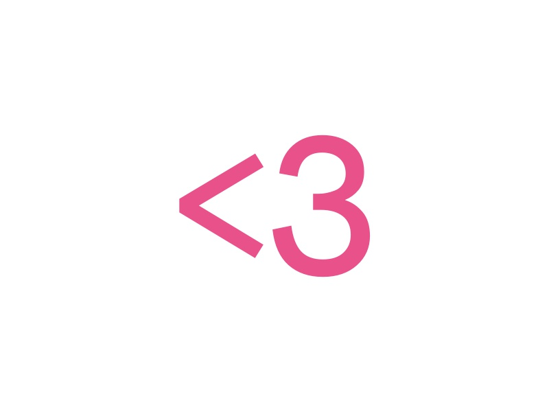 3 Dribbble Invites - Share the Love player draft invitations dribbble 3 three invites love