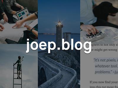Design Blog product design design blog web design design thinking inspiration motivation ui ux blog design