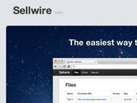 Sellwire