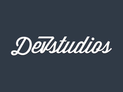 Dev7studios