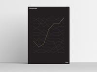 Leaderboard [Uber Platform Experience Poster Series]