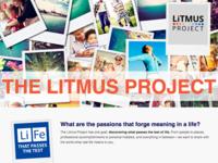 Litmus Project