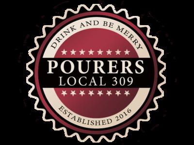 Pourers Local 309