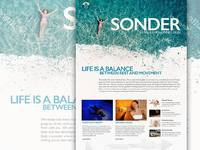 Sonder1