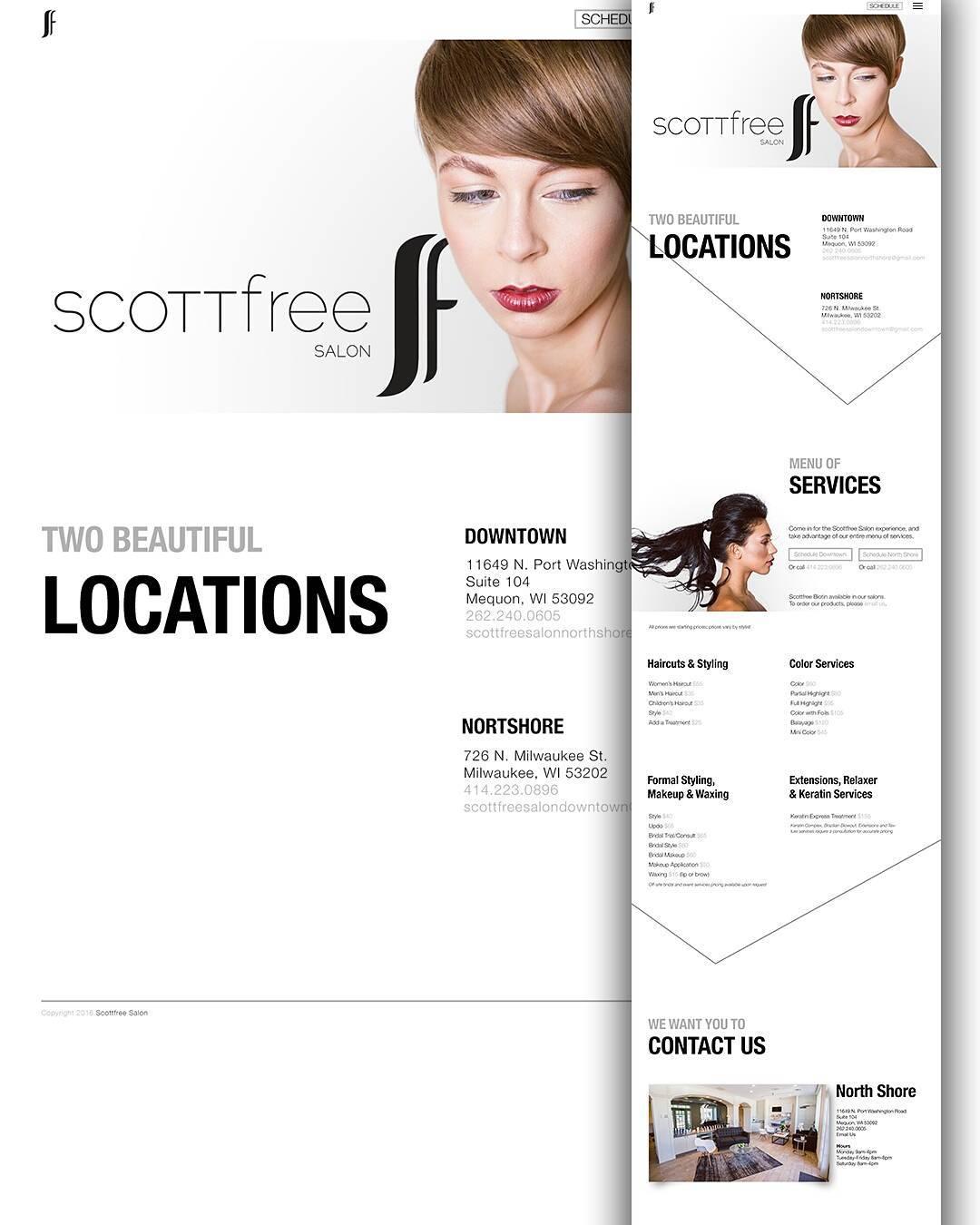 Scottfree3