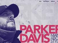 Parkerdavis