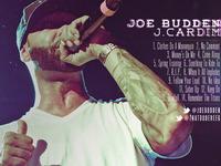 Budden/Cardim