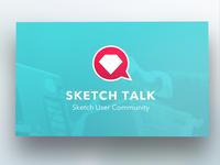 SketchTalk TV