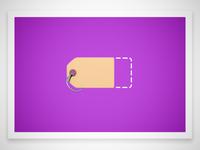 Sketch Relabel Button Plugin Vignette